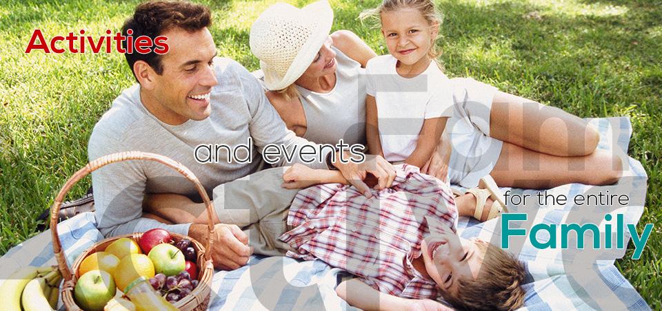 family_in_park.jpg